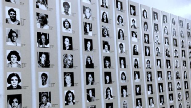 Brasil está entre piores indicadores da América Latina sobre respeito aos direitos políticos das mulheres