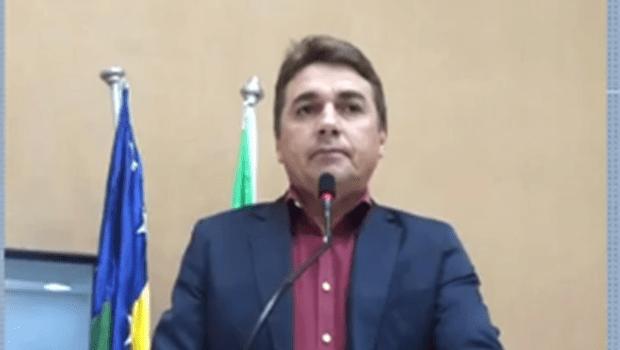 MPE propõe impugnação de candidato a vereador em Luziânia