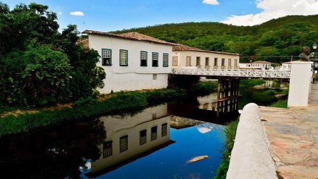 Museu Casa de Cora Coralina vai receber R$ 120 mil para manutenção