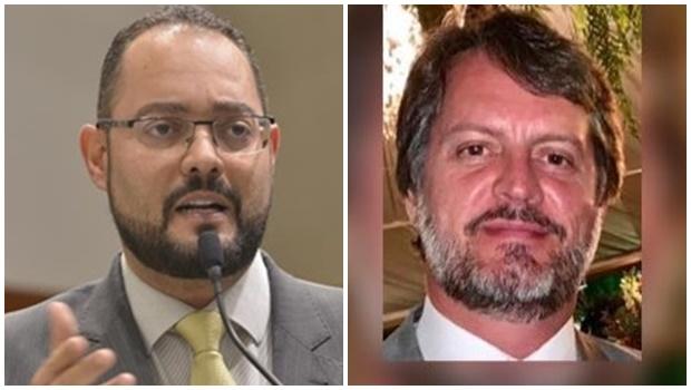 Cidadania e PV podem formar chapa em Goiânia