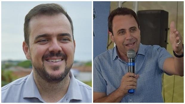PMN vai à Justiça para garantir apoio a Veter