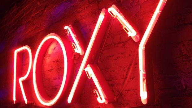 Justiça permite reabertura da Boate Roxy