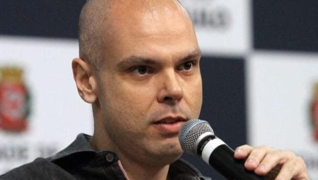 Bruno Covas passa Russomanno na disputa pela Prefeitura de São Paulo