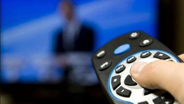 Encerra hoje período de propaganda eleitoral em rádio e TV do 2º turno