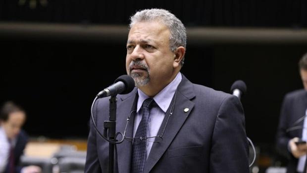 Lideranças do PDT, PSB e Rede de Goiás realizam evento para apoiar Maguito