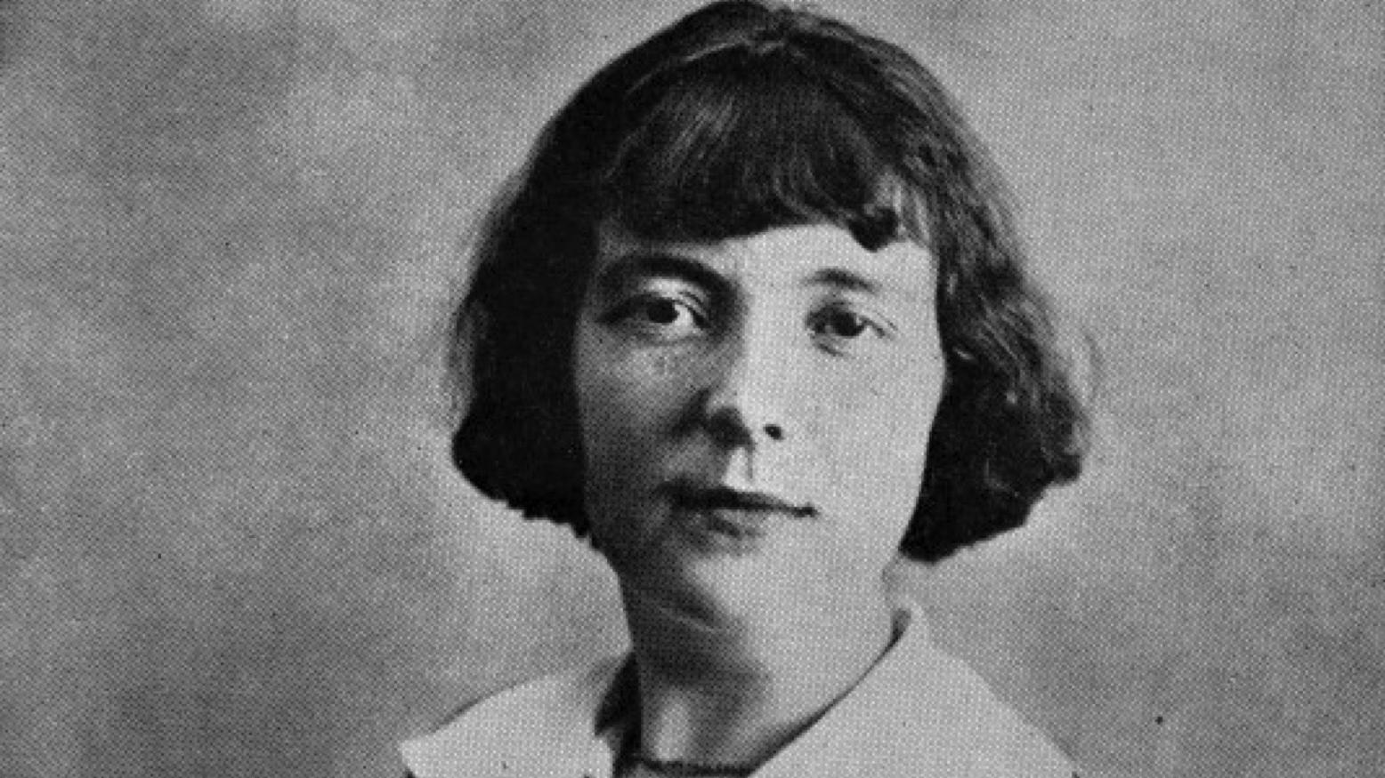 Cartas de Katherine Mansfield revelam preferência por Proust e Tchekhov e certo desprezo por Joyce