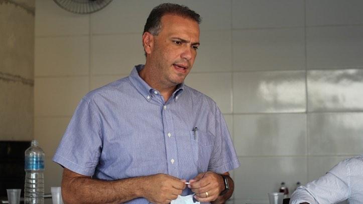 Goianésia tem a eleição mais polarizada de Goiás deste ano