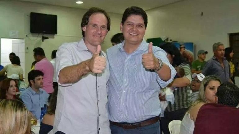 Rio Verde deve bancar 2 candidatos a deputado federal e 3 a deputado estadual