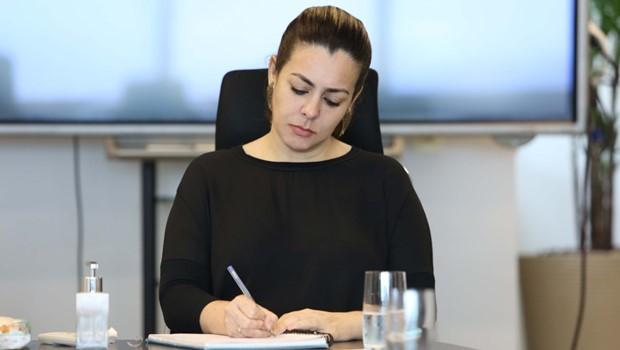 Rede CNN divulga pesquisa eleitoral em Palmas: Cinthia Ribeiro lidera a corrida