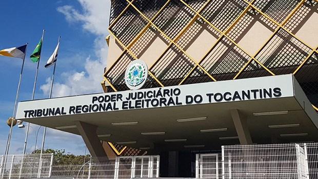 Justiça proíbe passeata em 4 cidades do Tocantins