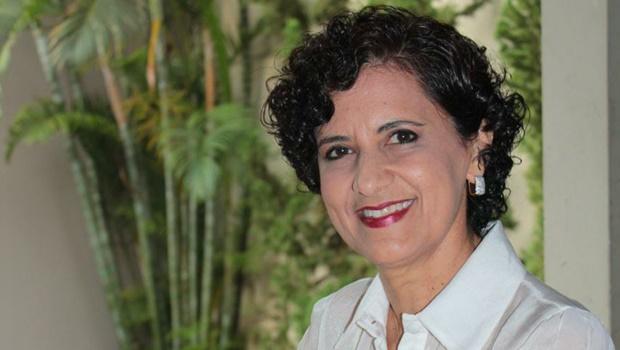 Com apoio de segmento religioso, candidatura de Célia Valadão avança na capital