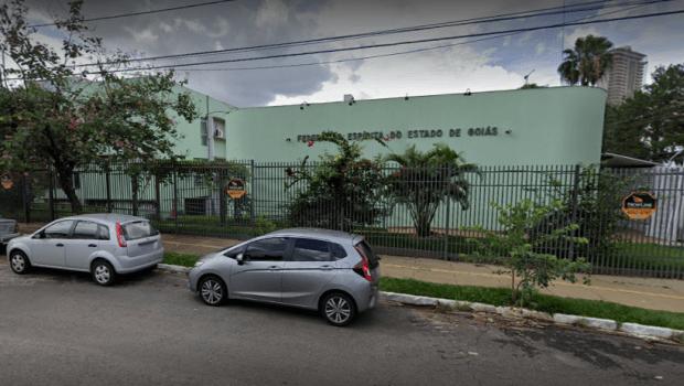 Federação Espírita mantém suspensão das atividades presenciais em Goiás