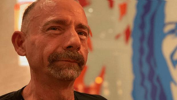 Primeiro paciente curado do HIV morre de câncer nos EUA