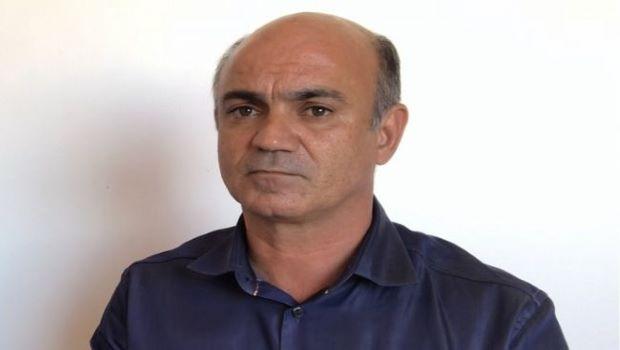 TSE confirma cassação do diploma de Marco Túlio, de Águas Lindas