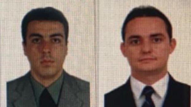 Assassinato de advogados completa 15 dias com um suspeito preso, um morto e caso não resolvido