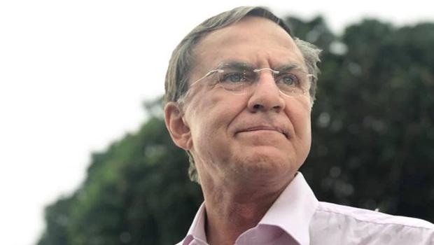 Antônio Gomide pode deixar o PT? PDT, PSB e PSD estão de olho no seu passe