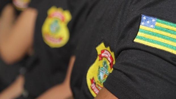 Governo de Goiás publica cronograma de convocação de 500 agentes de segurança prisional