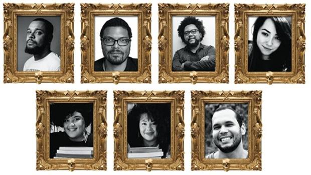 Primeira edição do Prêmio Machado DarkSide anuncia seus ganhadores