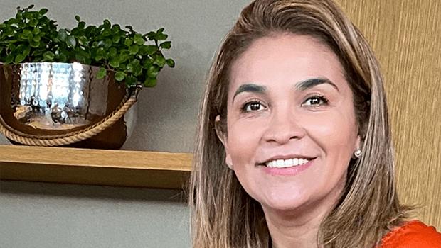 """""""Vocês podem esperar de mim uma primeira-dama atuante"""", diz Izaura Cardoso"""