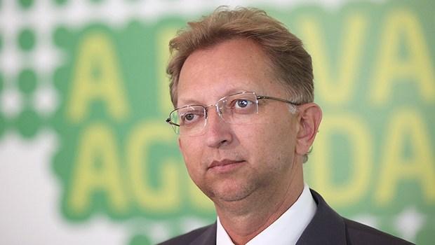 Republicanos pode bancar João Campos pra senador e Jefferson Rodrigues pra deputado federal