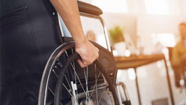 45 mil seções estarão adaptadas para receber mais de 1 milhão de eleitores com deficiência