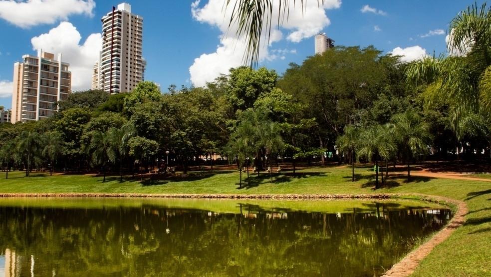 Turismo e Entretenimento de Goiânia vão ter 60% de desoneração tributária