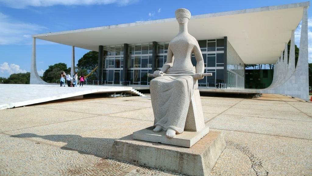 Goiás poderá ter um ministro no Supremo Tribunal Federal após 115 anos