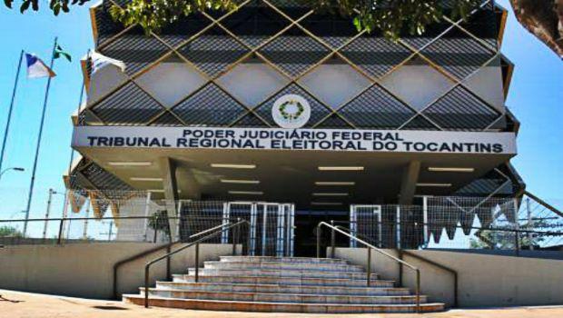 Diplomação dos eleitos no Tocantins será realizada por videoconferência