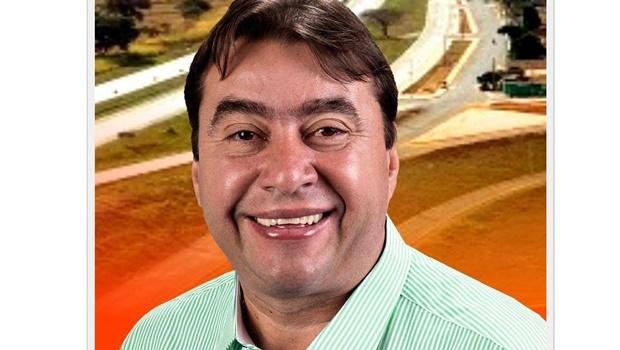 OAB ingressa ação contra candidato a prefeito de Hidrolândia que faz sérias acusações contra advogados da cidade