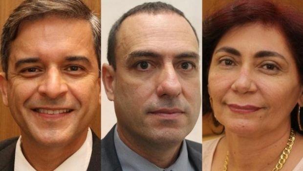 Goiás pode ter, pela primeira vez, uma mulher dentre os desembargadores do TJGO oriundos da OAB-GO