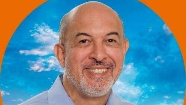 Candidato a vice prefeito de Itaberaí atuou como médico sem registro no Cremego