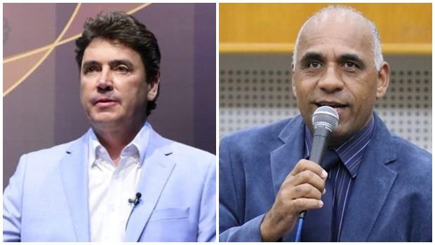 Candidatos a vice-prefeito falam sobre secretariado, plano de governo e expectativa de atuação