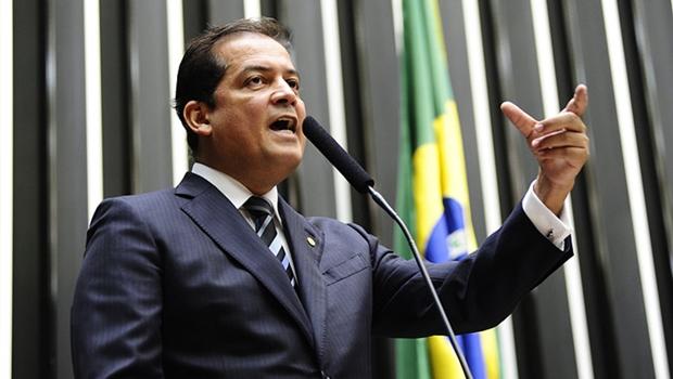 Eduardo Gomes se consolida como a maior liderança política do Tocantins