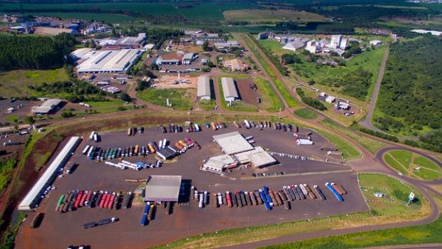 Goiás oferece incentivo de até 95% no valor das áreas nos distritos agroindustriais