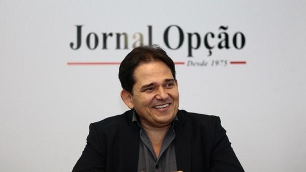 Presidente da Fecomércio sugere paralisação do transporte coletivo ao prefeito de Goiânia