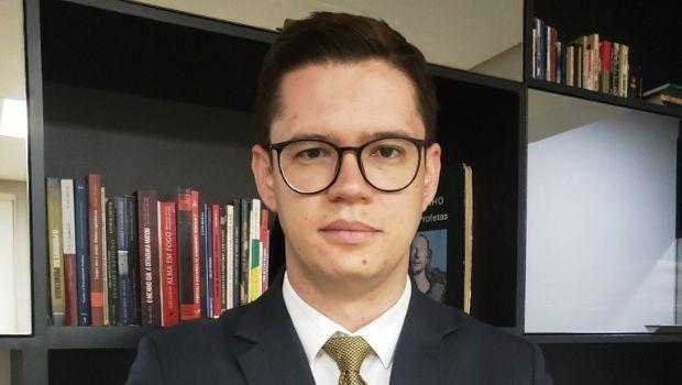 Advogado do prefeito está seguro de que eleições em Goiânia não serão anuladas