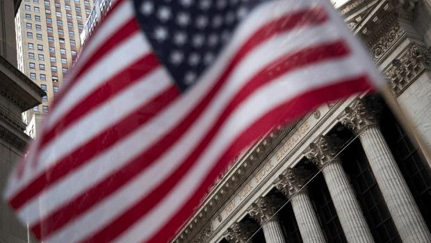 Departamento do Tesouro dos EUA sofre ataque de hackers com apoio de governo estrangeiro