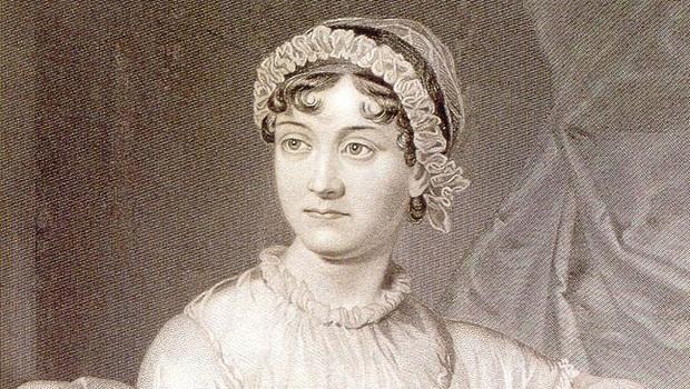 245 anos de Jane Austen: um verdadeiro império literário
