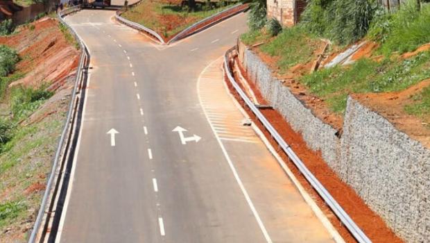 Prefeitura de Goiânia realiza entregas de estruturas para trânsito e Saúde nesta quarta-feira, 23