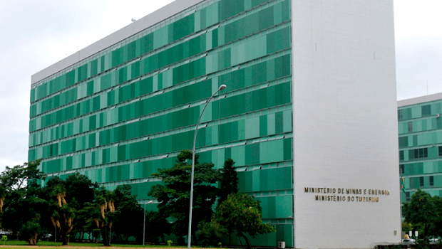 Ministério do Turismo destina R$ 5 bilhões em crédito ao setor