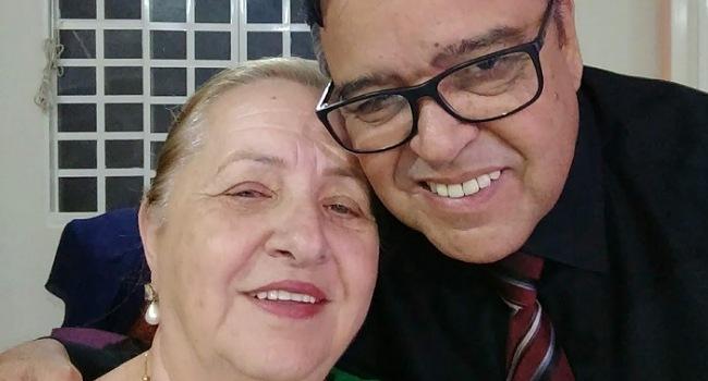 Ex-secretário de Saúde de Pires do Rio também se vacinou, aponta MP