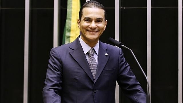 Republicanos de Marcos Pereira e João Campos deve indicar o ministro da Cidadania