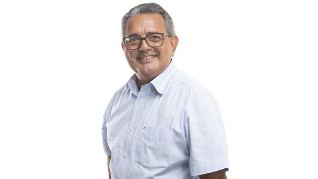 Presidente do SindiBares de Goiânia fala em 'não cumprimento' da lei seca contra Covid-19