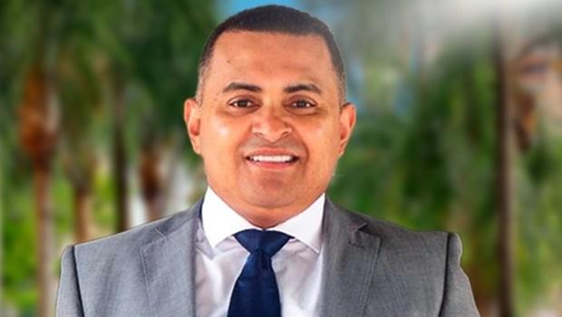 Vereador pede nulidade de votação que cria cargos na Câmara de Goiânia