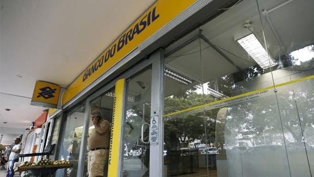 Programas de desligamento incentivado são lançados pelo Banco do Brasil