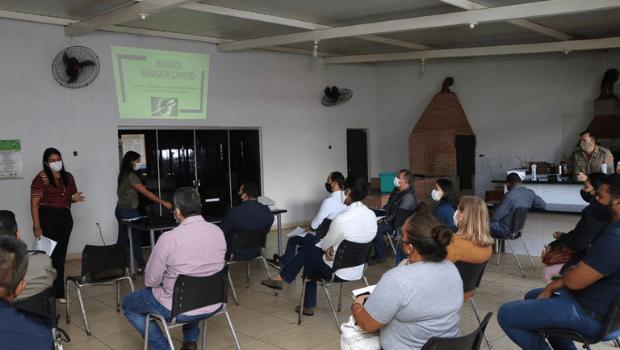 Prefeitura de Senador Canedo estabelece restrições ao comércio entre meia-noite e 6 horas