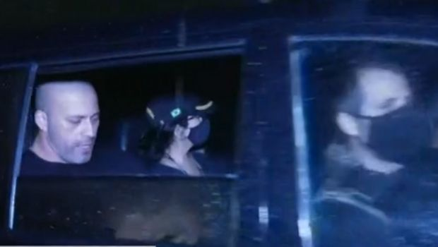 Prisão não intimida deputado do PSL que publica novo vídeo com afrontas ao STF
