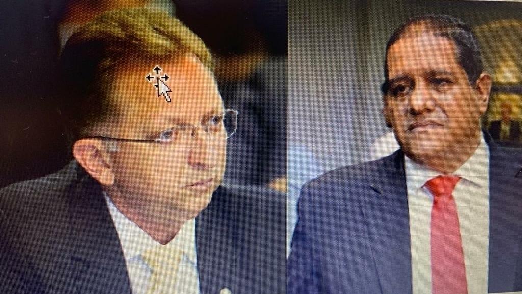 Se João Campos disputar o Senado, Republicanos pode não eleger nenhum deputado federal