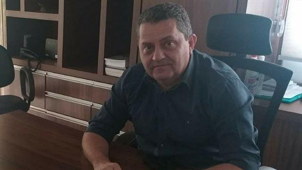Vereador por Trindade, Rildo Ferreira morre por complicações da Covid-19