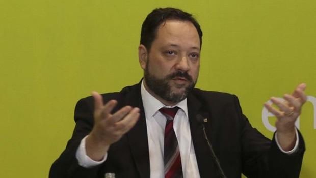 Responsável pelo Enem, presidente do Inep é exonerado